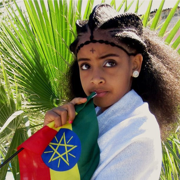 dating ethiopian girl